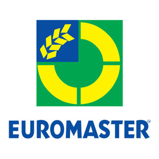 Consulter notre offre Euromaster
