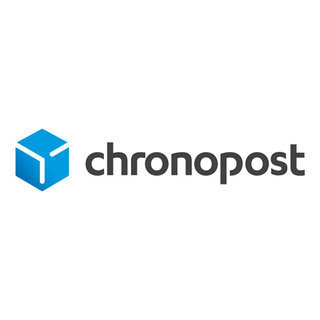 Consulter notre offre Chronopost