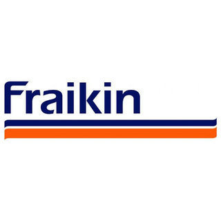 Consulter notre offre FRAIKIN
