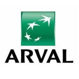 Consulter notre offre ARVAL