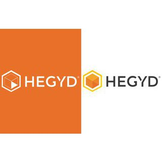 Stratégie web - consulter notre offre Hegyd