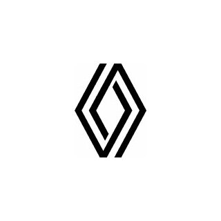 Consulter notre offre Renault