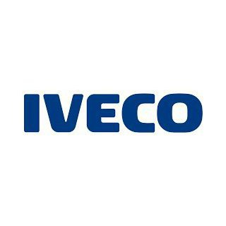Consulter notre offre IVECO