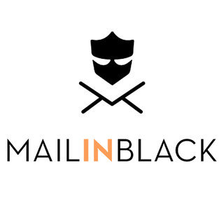Consulter notre offre Mail in Black