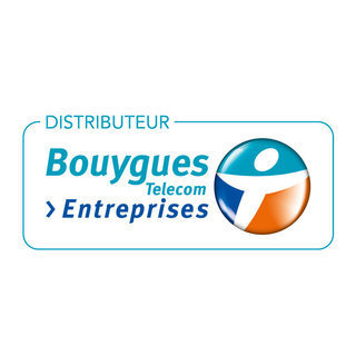 Consulter notre offre Bouygues