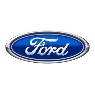 Consulter notre offre FORD