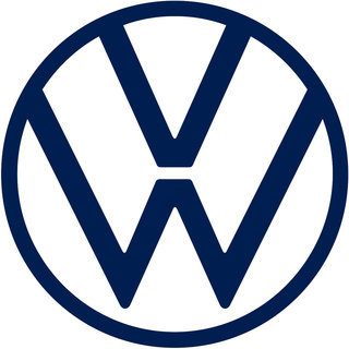 Consulter notre offre Volkswagen