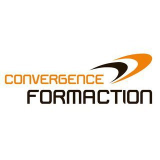 convergence formaction