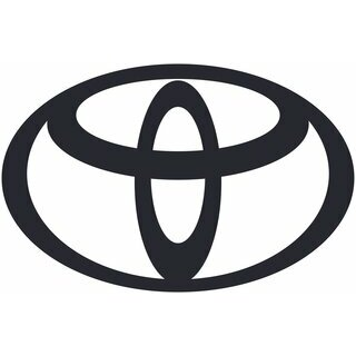 Consulter notre offre Toyota