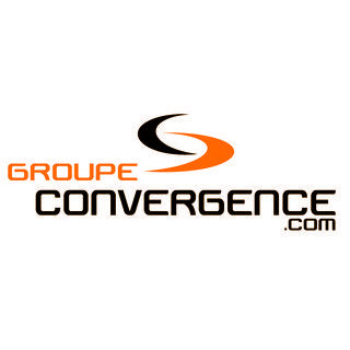 Consulter notre offre Groupe Convergence