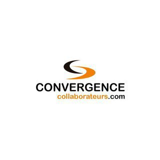 Consulter notre offre CONVERGENCE COLLABORATEUR
