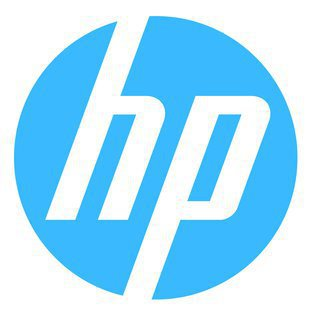 Consulter notre offre HP