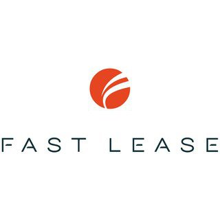 Consulter notre offre FAST LEASE