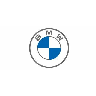 Consulter notre offre BMW